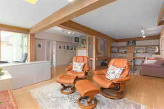 Photo 17: 1963 W 35TH Avenue in Vancouver: Quilchena House for sale (Vancouver West)  : MLS®# R2429211