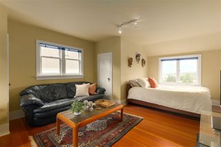 Photo 11: 1963 W 35TH Avenue in Vancouver: Quilchena House for sale (Vancouver West)  : MLS®# R2429211