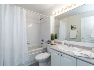 "Photo 16: 406 20288 54 Avenue in Langley: Langley City Condo for sale in ""Langley City"" : MLS®# R2432392"