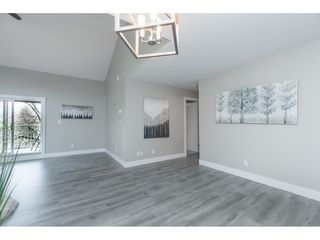 "Photo 11: 406 20288 54 Avenue in Langley: Langley City Condo for sale in ""Langley City"" : MLS®# R2432392"