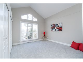 "Photo 14: 406 20288 54 Avenue in Langley: Langley City Condo for sale in ""Langley City"" : MLS®# R2432392"