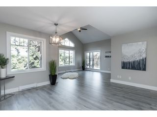 "Photo 8: 406 20288 54 Avenue in Langley: Langley City Condo for sale in ""Langley City"" : MLS®# R2432392"