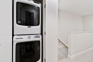 """Photo 17: 214 19451 SUTTON Avenue in Pitt Meadows: South Meadows Townhouse for sale in """"NATURES WALK"""" : MLS®# R2433863"""