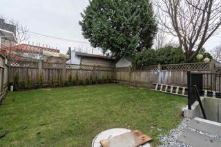 Photo 17: 1316 VICTORIA DRIVE in Vancouver: Grandview Woodland House 1/2 Duplex for sale (Vancouver East)  : MLS®# R2430979