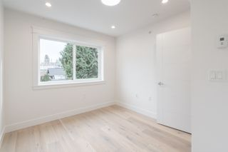 Photo 10: 1316 VICTORIA DRIVE in Vancouver: Grandview Woodland House 1/2 Duplex for sale (Vancouver East)  : MLS®# R2430979