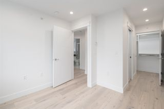 Photo 8: 1316 VICTORIA DRIVE in Vancouver: Grandview Woodland House 1/2 Duplex for sale (Vancouver East)  : MLS®# R2430979
