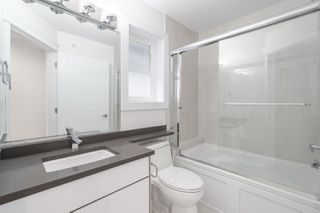 Photo 14: 1316 VICTORIA DRIVE in Vancouver: Grandview Woodland House 1/2 Duplex for sale (Vancouver East)  : MLS®# R2430979