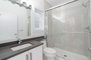 Photo 9: 1316 VICTORIA DRIVE in Vancouver: Grandview Woodland House 1/2 Duplex for sale (Vancouver East)  : MLS®# R2430979