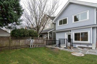 Photo 16: 1316 VICTORIA DRIVE in Vancouver: Grandview Woodland House 1/2 Duplex for sale (Vancouver East)  : MLS®# R2430979