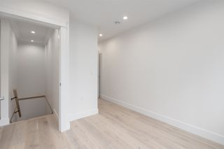 Photo 6: 1316 VICTORIA DRIVE in Vancouver: Grandview Woodland House 1/2 Duplex for sale (Vancouver East)  : MLS®# R2430979