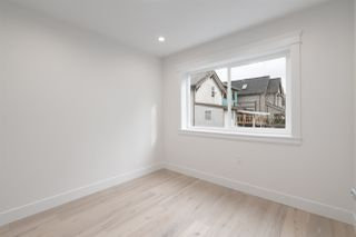 Photo 7: 1316 VICTORIA DRIVE in Vancouver: Grandview Woodland House 1/2 Duplex for sale (Vancouver East)  : MLS®# R2430979