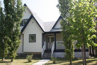 Main Photo: 5325 106 Street in Edmonton: Zone 15 House for sale : MLS®# E4187314