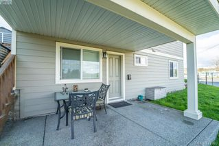 Photo 24: 6642 Steeple Chase in SOOKE: Sk Sooke Vill Core House for sale (Sooke)  : MLS®# 833952