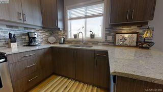 Photo 6: 6642 Steeple Chase in SOOKE: Sk Sooke Vill Core House for sale (Sooke)  : MLS®# 833952