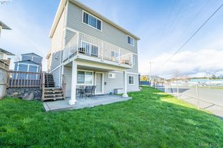 Photo 25: 6642 Steeple Chase in SOOKE: Sk Sooke Vill Core House for sale (Sooke)  : MLS®# 833952
