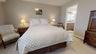 Photo 15: 6642 Steeple Chase in SOOKE: Sk Sooke Vill Core House for sale (Sooke)  : MLS®# 833952