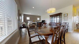 Photo 11: 6642 Steeple Chase in SOOKE: Sk Sooke Vill Core House for sale (Sooke)  : MLS®# 833952
