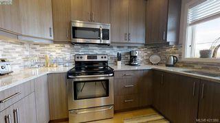 Photo 5: 6642 Steeple Chase in SOOKE: Sk Sooke Vill Core House for sale (Sooke)  : MLS®# 833952
