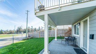 Photo 23: 6642 Steeple Chase in SOOKE: Sk Sooke Vill Core House for sale (Sooke)  : MLS®# 833952