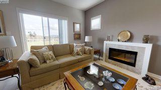 Photo 13: 6642 Steeple Chase in SOOKE: Sk Sooke Vill Core House for sale (Sooke)  : MLS®# 833952