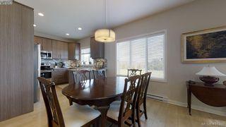 Photo 10: 6642 Steeple Chase in SOOKE: Sk Sooke Vill Core House for sale (Sooke)  : MLS®# 833952