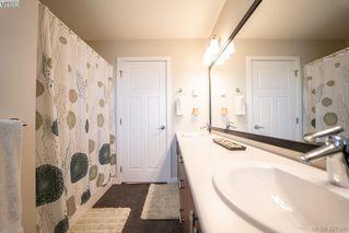 Photo 17: 6642 Steeple Chase in SOOKE: Sk Sooke Vill Core House for sale (Sooke)  : MLS®# 833952