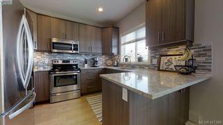 Photo 4: 6642 Steeple Chase in SOOKE: Sk Sooke Vill Core House for sale (Sooke)  : MLS®# 833952