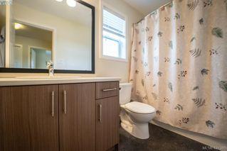 Photo 20: 6642 Steeple Chase in SOOKE: Sk Sooke Vill Core House for sale (Sooke)  : MLS®# 833952