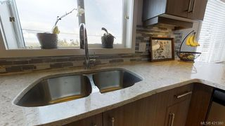 Photo 7: 6642 Steeple Chase in SOOKE: Sk Sooke Vill Core House for sale (Sooke)  : MLS®# 833952