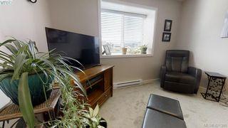 Photo 19: 6642 Steeple Chase in SOOKE: Sk Sooke Vill Core House for sale (Sooke)  : MLS®# 833952