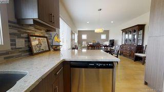 Photo 9: 6642 Steeple Chase in SOOKE: Sk Sooke Vill Core House for sale (Sooke)  : MLS®# 833952