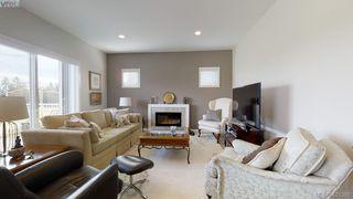 Photo 12: 6642 Steeple Chase in SOOKE: Sk Sooke Vill Core House for sale (Sooke)  : MLS®# 833952