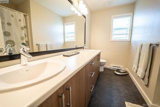 Photo 16: 6642 Steeple Chase in SOOKE: Sk Sooke Vill Core House for sale (Sooke)  : MLS®# 833952