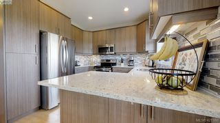 Photo 8: 6642 Steeple Chase in SOOKE: Sk Sooke Vill Core House for sale (Sooke)  : MLS®# 833952