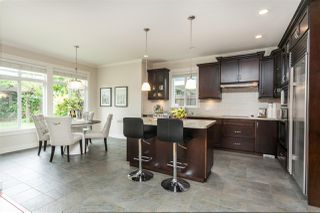Photo 9: 5328 MAPLE Road in Richmond: Lackner House for sale : MLS®# R2439176