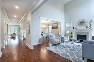 Photo 3: 5328 MAPLE Road in Richmond: Lackner House for sale : MLS®# R2439176