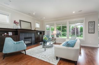 Photo 13: 5328 MAPLE Road in Richmond: Lackner House for sale : MLS®# R2439176