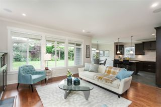 Photo 12: 5328 MAPLE Road in Richmond: Lackner House for sale : MLS®# R2439176