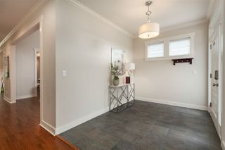 Photo 5: 5328 MAPLE Road in Richmond: Lackner House for sale : MLS®# R2439176