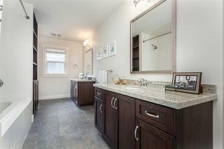 Photo 19: 5328 MAPLE Road in Richmond: Lackner House for sale : MLS®# R2439176