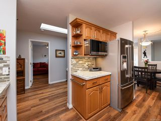 Photo 15: 205 1400 Tunner Dr in COURTENAY: CV Courtenay East Condo for sale (Comox Valley)  : MLS®# 838391