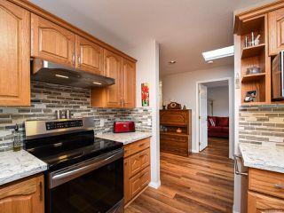 Photo 5: 205 1400 Tunner Dr in COURTENAY: CV Courtenay East Condo for sale (Comox Valley)  : MLS®# 838391