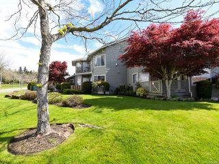 Photo 37: 205 1400 Tunner Dr in COURTENAY: CV Courtenay East Condo for sale (Comox Valley)  : MLS®# 838391