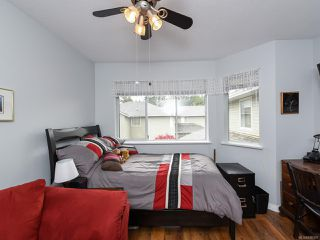 Photo 29: 205 1400 Tunner Dr in COURTENAY: CV Courtenay East Condo for sale (Comox Valley)  : MLS®# 838391