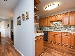 Photo 16: 205 1400 Tunner Dr in COURTENAY: CV Courtenay East Condo for sale (Comox Valley)  : MLS®# 838391