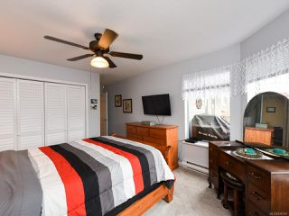 Photo 25: 205 1400 Tunner Dr in COURTENAY: CV Courtenay East Condo for sale (Comox Valley)  : MLS®# 838391