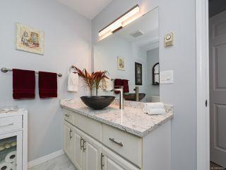 Photo 8: 205 1400 Tunner Dr in COURTENAY: CV Courtenay East Condo for sale (Comox Valley)  : MLS®# 838391