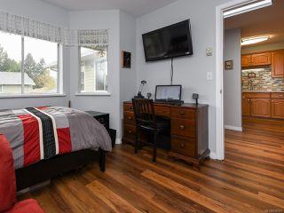 Photo 30: 205 1400 Tunner Dr in COURTENAY: CV Courtenay East Condo for sale (Comox Valley)  : MLS®# 838391