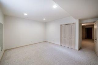 Photo 30: 82 KINGSBURY Crescent: St. Albert House for sale : MLS®# E4197642