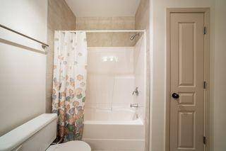 Photo 29: 82 KINGSBURY Crescent: St. Albert House for sale : MLS®# E4197642
